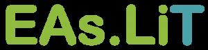 logo_eas-lit